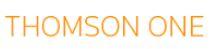 Thomson One Link
