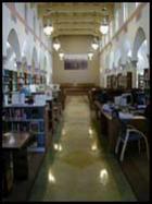 interior 2007