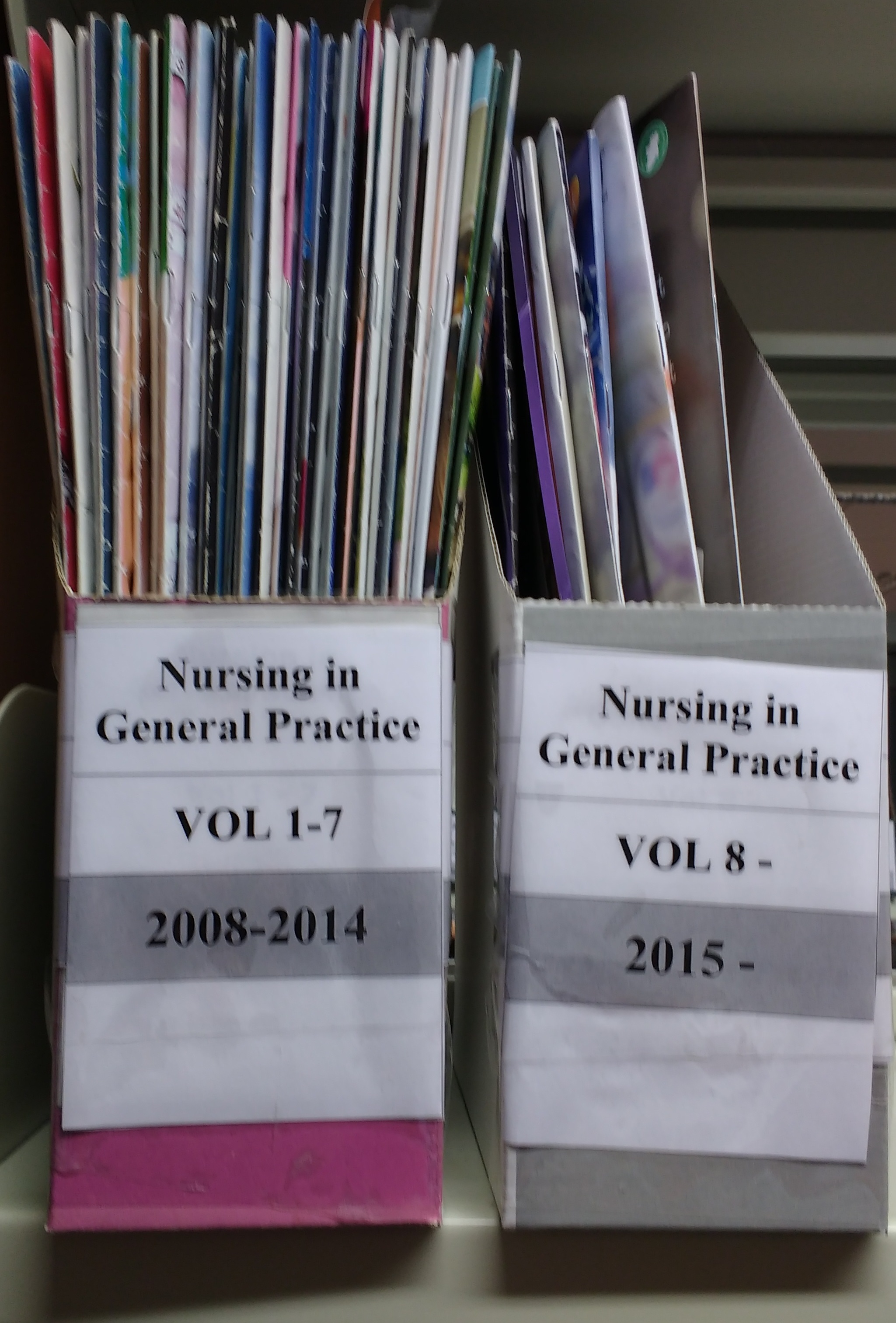 problem analysis research paper ground water