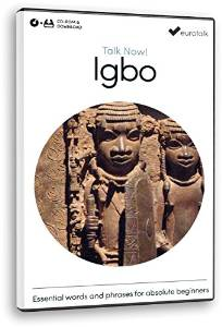 Find Audiovisual Resources - Language Learning: Igbo - Research at