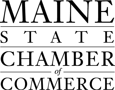 Maine State Chamber of Commerce events