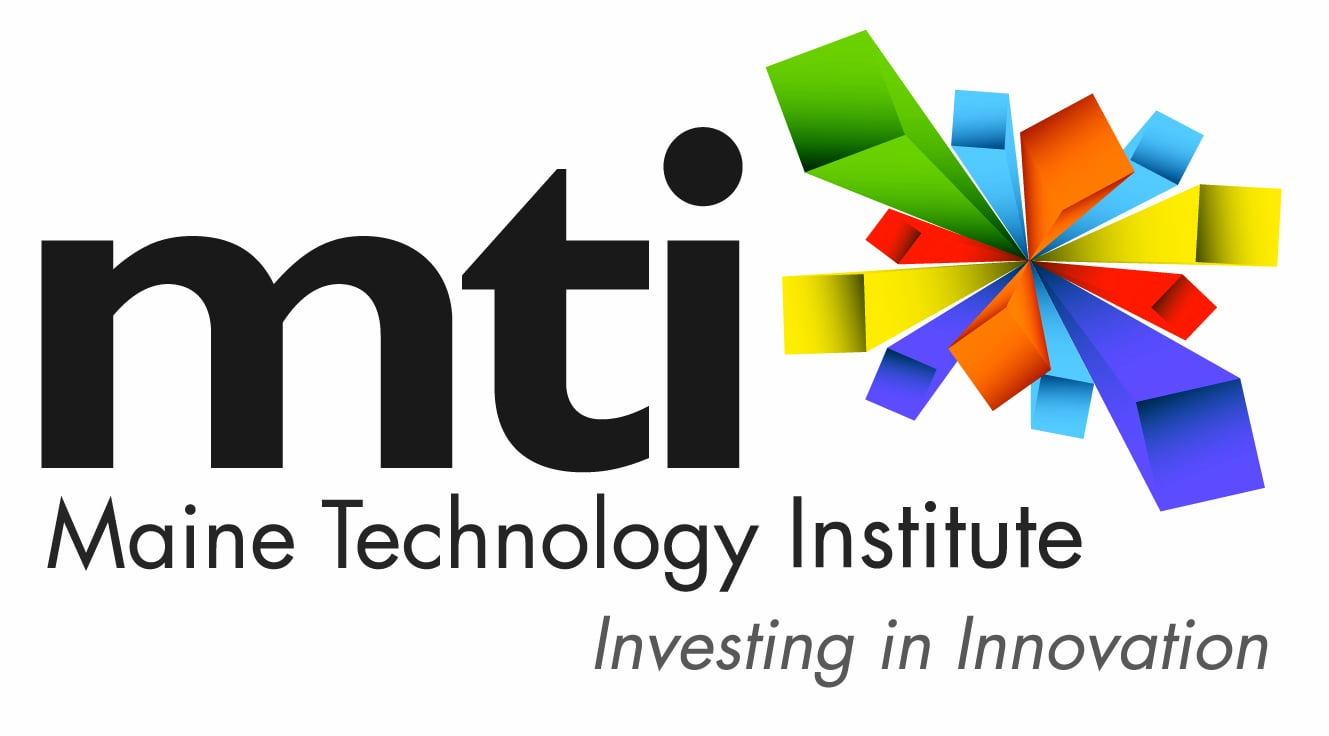 Maine Technology Institute and partner events