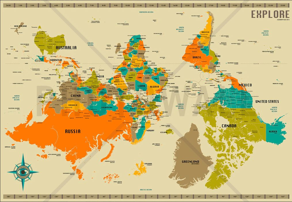 Georgraphy maps images government documents information south up map gumiabroncs Gallery