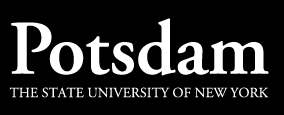 SUNY Potsdam Logo