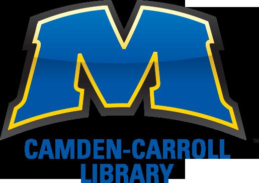 CCL Morehead Logo
