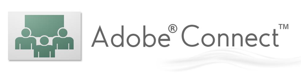 telecharger adobe connect pour mac