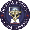 Defense Health Virtual Library