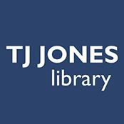 T. J. Jones Library