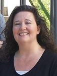 Angie Grandstaff