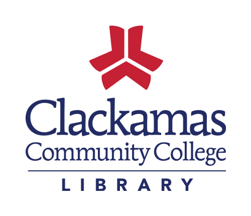 CCC Library logo