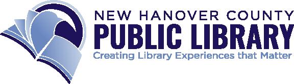 NHCPL logo