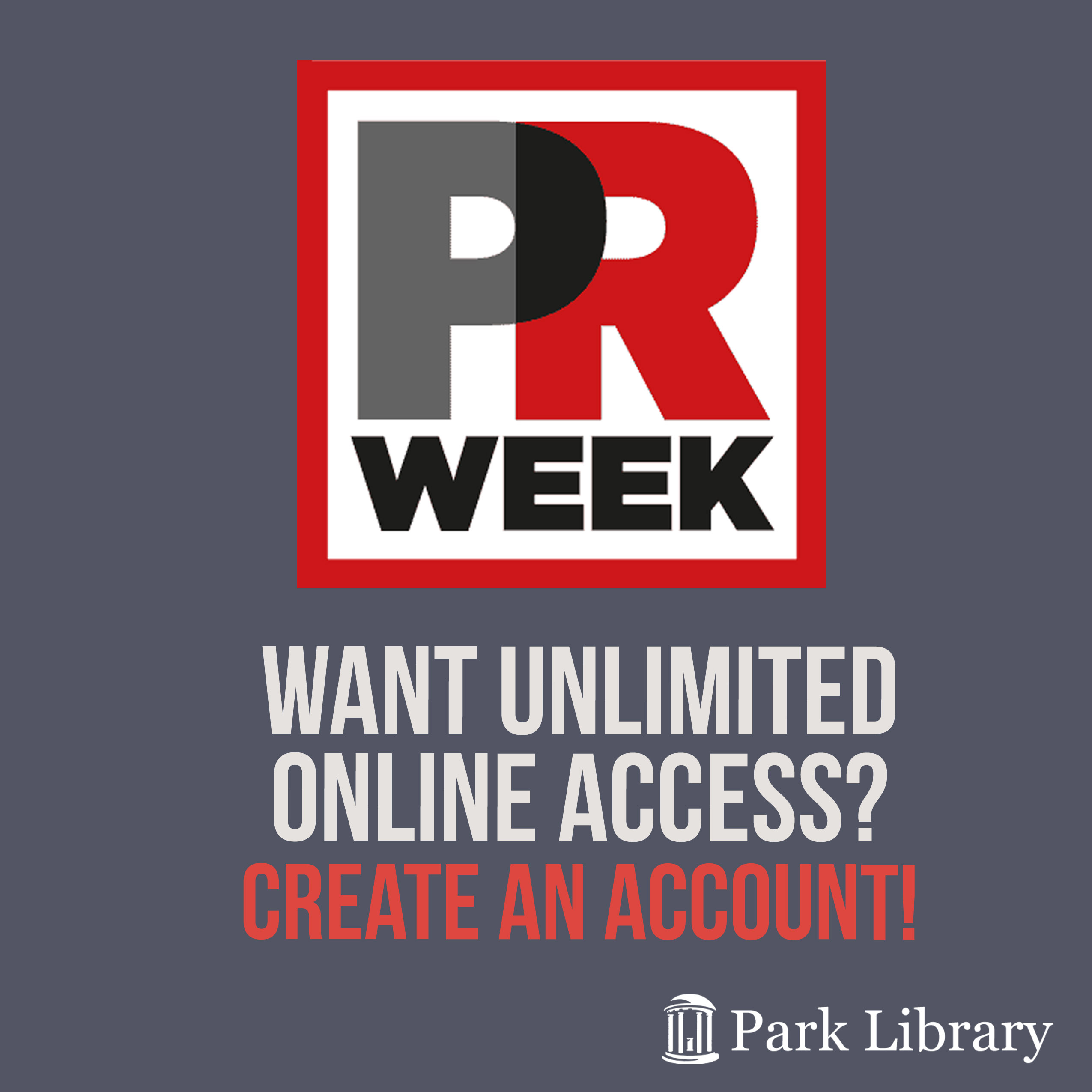 PRWeek graphic