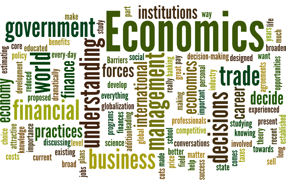 economic development research articles Articles in economic development  zhang is a research professor working with the trent lott center and usm's center for logistics, trade and transportation.