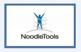 noodletools creatingsaving a source citation