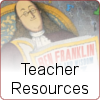 Link to Teacher Resources page