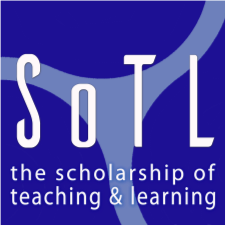 Scholarship of Teaching and Learning