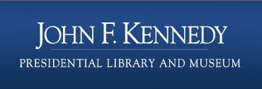 Kennedy Presidential Library and Museum