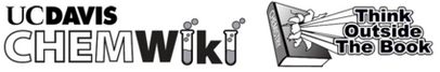 ChemWiki logo