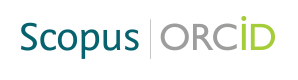 Scopus ORCID Logo