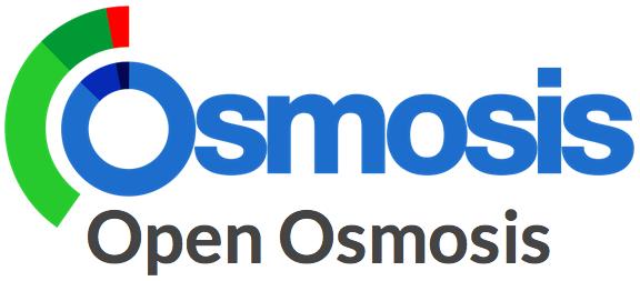 Open Osmosis