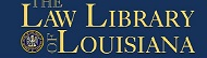 THE LAW LIBRARY OF LOUISIANA