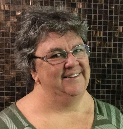 Profile photo of Karen Chilcott
