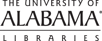 Alabama Libraries Logo