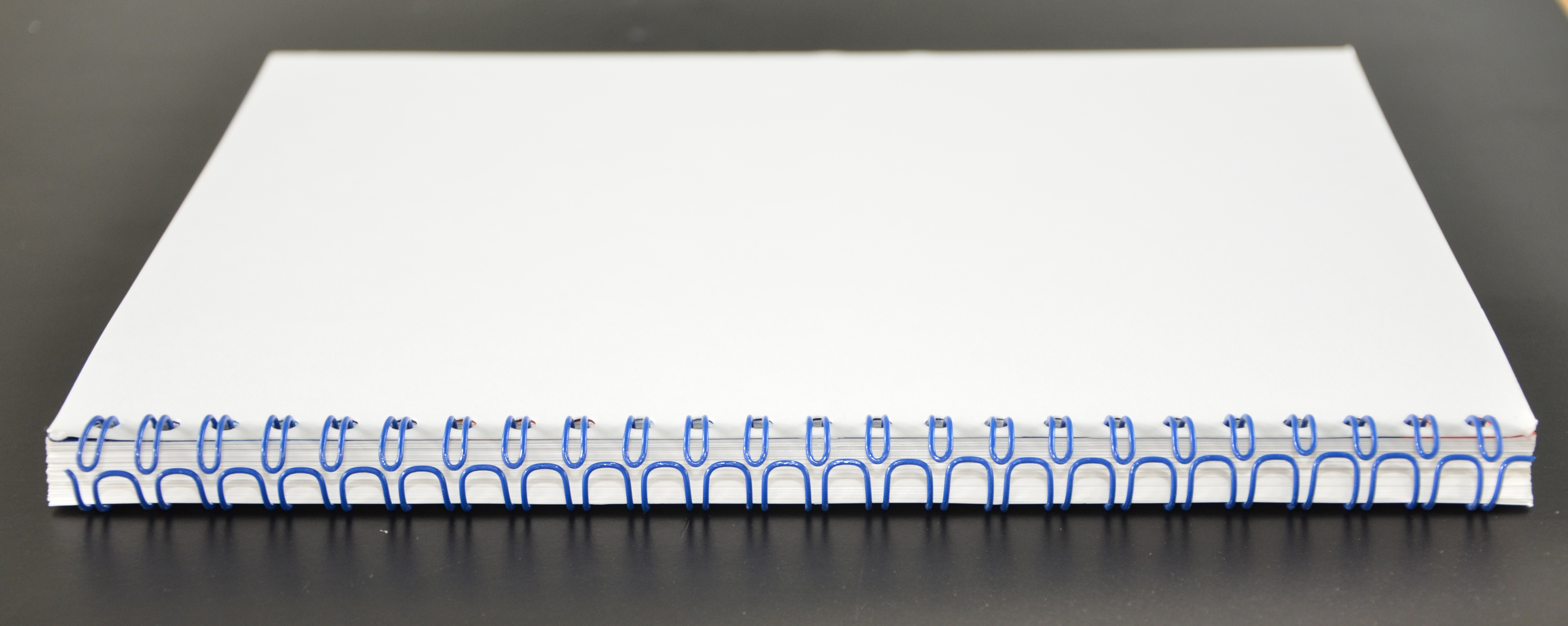 Top papers ghostwriting services for university