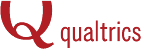 Qualtrics icon