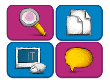 Skills Guides icon
