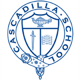 Cascadilla School Seal