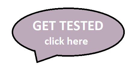 get tested click here