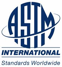 ASTM Standards logo