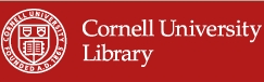 Cornell Library Catalog