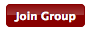 Join Group Button