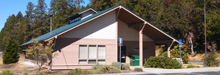 Applegate Branch Library