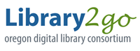 link to Library2Go service