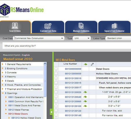 Industry Databases - Real Estate Industry Guide - LibGuides at
