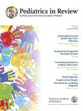Pediatrics - M3 Clerkships - LibGuides at Medical College of