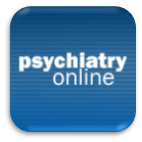 PsychiatryOnline
