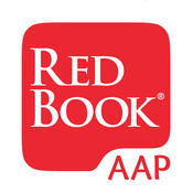 Red Book App