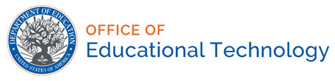 U.S. Office of Educational Technology