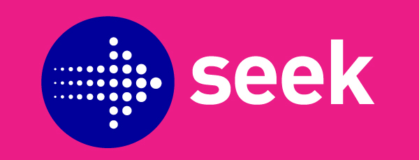 seek-logo Job Application Cover Letter Template Australia on what is, sample uk, for practice management, template for senior, uk examples, for real or potential, for academic, to write,
