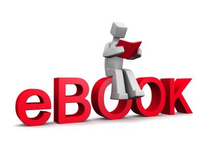 Download Kumpulan Ebook SEO Gratis