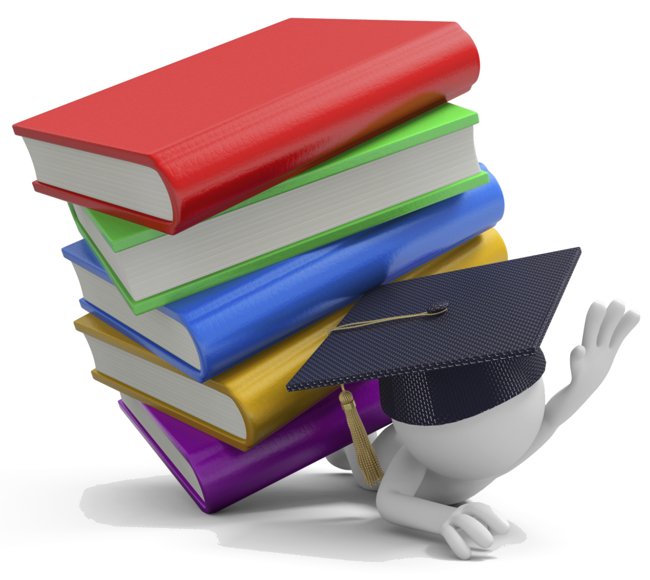 print or ebooks midwifery libguides at birmingham city university help your assignment
