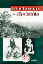 Archaeology of Native Georgia