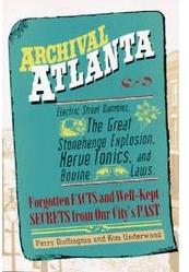 Archival Atlanta
