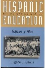 Hispanic Education