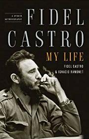 Castro: My Life