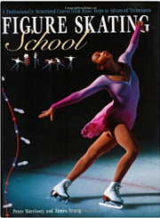 Figure Skating School